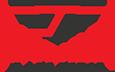 Thornley Law Firm Logo